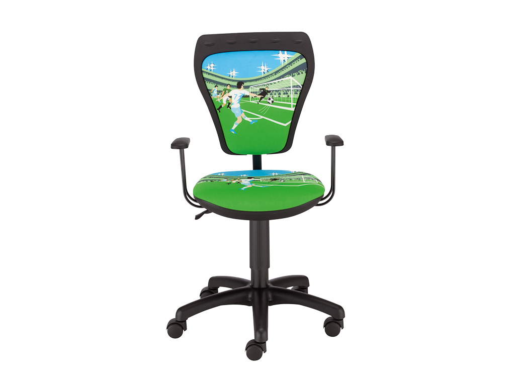 Enikom m furniture and accessories for home office and garden