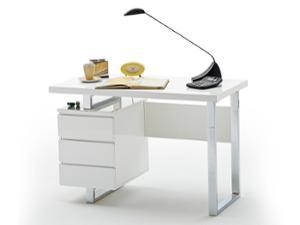 enikom m. Black Bedroom Furniture Sets. Home Design Ideas