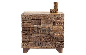 Скрин Shanti Surprise Puzzle Nature 2 Doors
