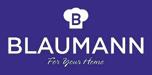 Blauman