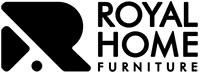 Royal Home Furniture
